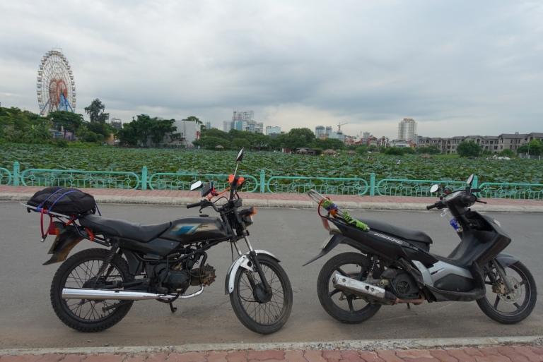 DSC00100