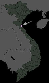 LocationVietnamVinh.jpg