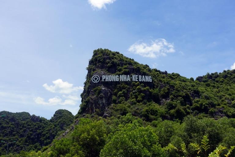 Phong Nha .jpg