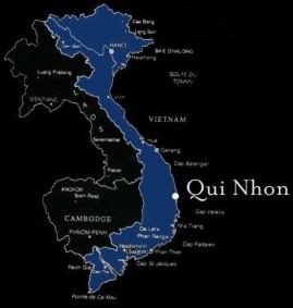 Vietnam-map-300x300-e1337005931889.jpg